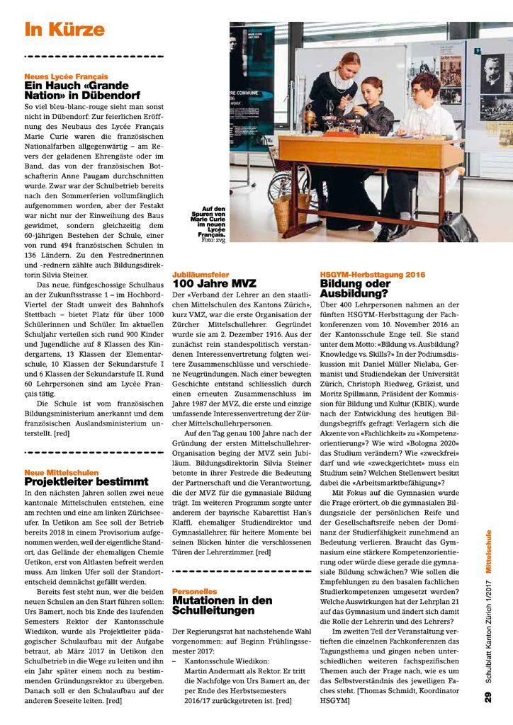 thumbnail of Schulblatt(1)